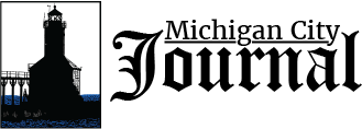 Michigan City Journal
