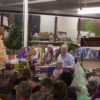 Local Christmas Auction to Support Families in Need a Success